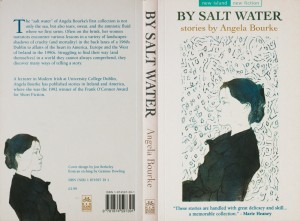 By Salt Water
